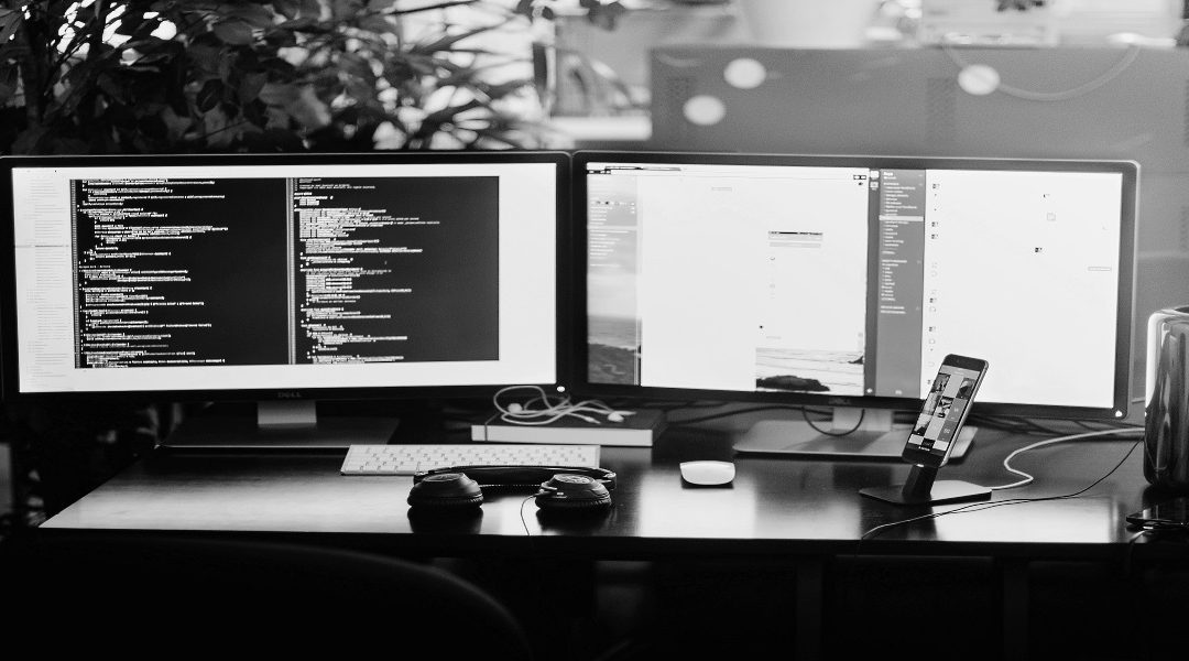Vuoi scoprire Come fare Business Online senza usare internet?