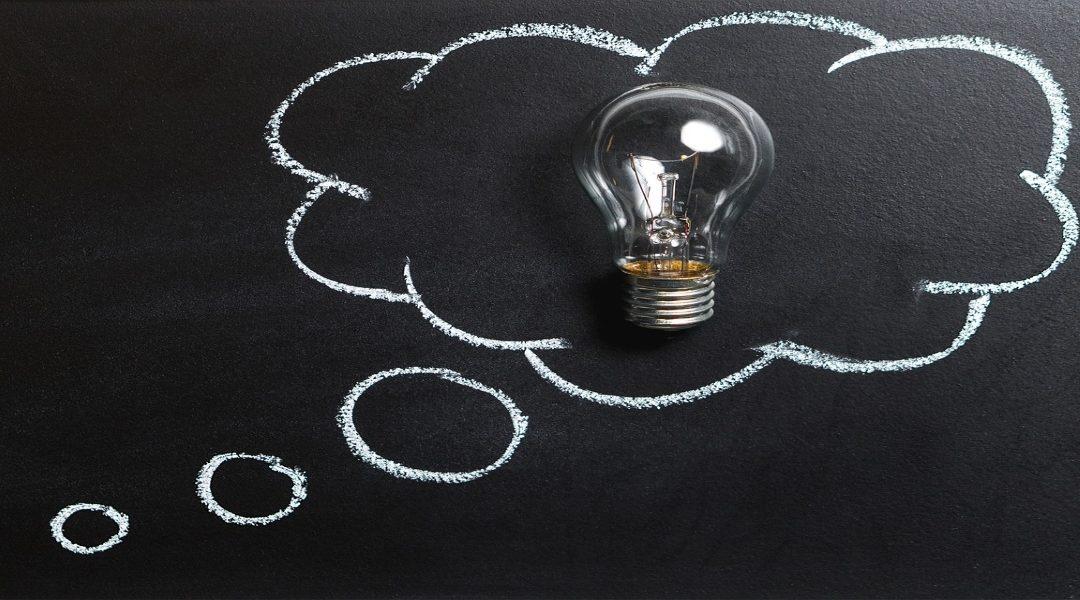 Non sai se la tua idea sarà monetizzabile? Ecco la guida pratica che ti svela in 5 step se la tua idea avrà successo o sarà un fallimento clamoroso