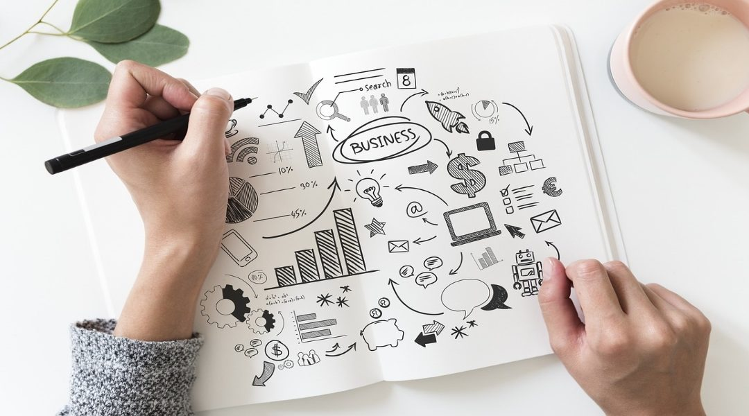 Come costruire un business online di successo partendo da zero