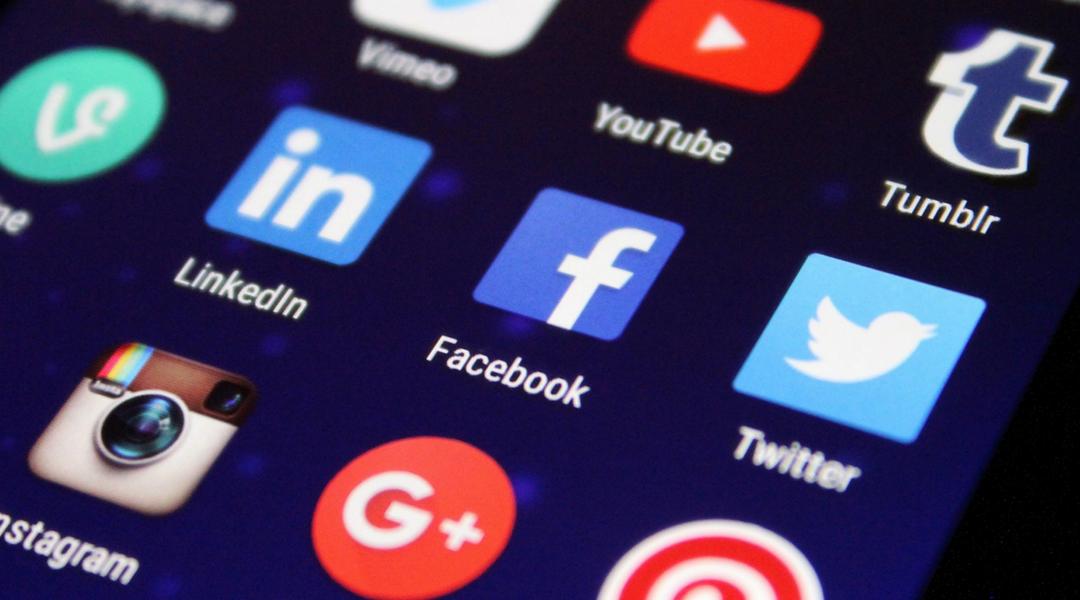 Blog, Facebook, Instagram… Ma quale utilizzo per muovermi sul WEB?!